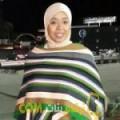 أنا رفيقة من المغرب 31 سنة عازب(ة) و أبحث عن رجال ل التعارف
