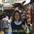 أنا نجية من البحرين 53 سنة مطلق(ة) و أبحث عن رجال ل المتعة