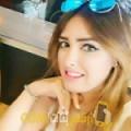 أنا بهيجة من الجزائر 26 سنة عازب(ة) و أبحث عن رجال ل التعارف