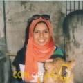 أنا لارة من العراق 32 سنة عازب(ة) و أبحث عن رجال ل الصداقة