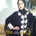 أنا حنونة من السعودية 44 سنة مطلق(ة) و أبحث عن رجال ل الدردشة