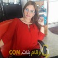 أنا روعة من الأردن 42 سنة مطلق(ة) و أبحث عن رجال ل الدردشة