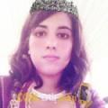 أنا سناء من تونس 23 سنة عازب(ة) و أبحث عن رجال ل الصداقة
