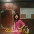 أنا حنونة من عمان 21 سنة عازب(ة) و أبحث عن رجال ل الحب