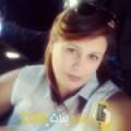 أنا راندة من المغرب 27 سنة عازب(ة) و أبحث عن رجال ل الصداقة