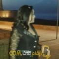 أنا ليلى من عمان 31 سنة مطلق(ة) و أبحث عن رجال ل المتعة