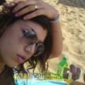 أنا ريتاج من مصر 25 سنة عازب(ة) و أبحث عن رجال ل المتعة