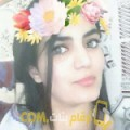 أنا زهور من الجزائر 23 سنة عازب(ة) و أبحث عن رجال ل الصداقة