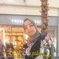 أنا آسية من الأردن 35 سنة مطلق(ة) و أبحث عن رجال ل الزواج