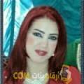 أنا حنين من اليمن 29 سنة عازب(ة) و أبحث عن رجال ل الحب