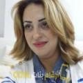 أنا سماح من عمان 38 سنة مطلق(ة) و أبحث عن رجال ل المتعة