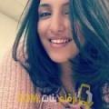 أنا مريم من البحرين 33 سنة مطلق(ة) و أبحث عن رجال ل المتعة