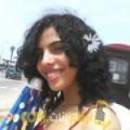 أنا فيروز من سوريا 28 سنة عازب(ة) و أبحث عن رجال ل المتعة