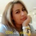أنا سهير من عمان 28 سنة عازب(ة) و أبحث عن رجال ل الدردشة