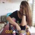 أنا ريمة من مصر 24 سنة عازب(ة) و أبحث عن رجال ل الزواج