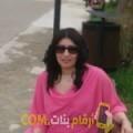 أنا ريم من لبنان 28 سنة عازب(ة) و أبحث عن رجال ل الزواج