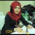 أنا إنصاف من اليمن 37 سنة مطلق(ة) و أبحث عن رجال ل الدردشة