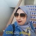 أنا جواهر من البحرين 25 سنة عازب(ة) و أبحث عن رجال ل التعارف