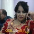أنا هدى من الكويت 34 سنة مطلق(ة) و أبحث عن رجال ل التعارف