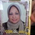 أنا فرح من السعودية 61 سنة مطلق(ة) و أبحث عن رجال ل الزواج