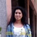 أنا نهيلة من سوريا 23 سنة عازب(ة) و أبحث عن رجال ل الزواج