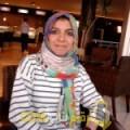 أنا نادية من قطر 32 سنة مطلق(ة) و أبحث عن رجال ل الصداقة