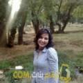 أنا أريج من الأردن 32 سنة مطلق(ة) و أبحث عن رجال ل الزواج