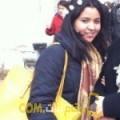 أنا عائشة من الجزائر 23 سنة عازب(ة) و أبحث عن رجال ل الزواج
