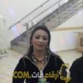 أنا إسلام من مصر 38 سنة مطلق(ة) و أبحث عن رجال ل الصداقة