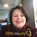 أنا بتول من الجزائر 48 سنة مطلق(ة) و أبحث عن رجال ل الزواج