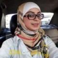 أنا نجوى من الجزائر 22 سنة عازب(ة) و أبحث عن رجال ل المتعة