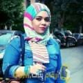 أنا سيلينة من مصر 30 سنة عازب(ة) و أبحث عن رجال ل الدردشة