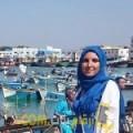 أنا كاميلية من لبنان 23 سنة عازب(ة) و أبحث عن رجال ل الصداقة