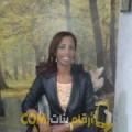 أنا سناء من اليمن 54 سنة مطلق(ة) و أبحث عن رجال ل الحب