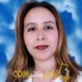 أنا أميمة من السعودية 42 سنة مطلق(ة) و أبحث عن رجال ل الدردشة