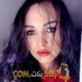 أنا حفيضة من الجزائر 41 سنة مطلق(ة) و أبحث عن رجال ل الحب