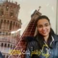 أنا لينة من الإمارات 26 سنة عازب(ة) و أبحث عن رجال ل المتعة