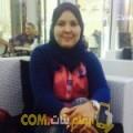 أنا عفاف من الأردن 33 سنة مطلق(ة) و أبحث عن رجال ل الحب