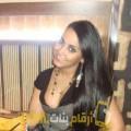 أنا ياسمين من مصر 26 سنة عازب(ة) و أبحث عن رجال ل الدردشة