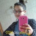 أنا دانة من سوريا 20 سنة عازب(ة) و أبحث عن رجال ل الزواج
