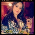أنا آنسة من المغرب 24 سنة عازب(ة) و أبحث عن رجال ل الزواج