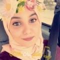 أنا جواهر من الكويت 24 سنة عازب(ة) و أبحث عن رجال ل التعارف