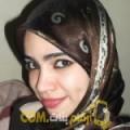 أنا سرية من الكويت 28 سنة عازب(ة) و أبحث عن رجال ل المتعة