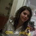 أنا زينب من الجزائر 23 سنة عازب(ة) و أبحث عن رجال ل الحب
