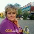 أنا سالي من الإمارات 51 سنة مطلق(ة) و أبحث عن رجال ل الحب