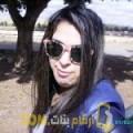 أنا ليلى من سوريا 26 سنة عازب(ة) و أبحث عن رجال ل الدردشة