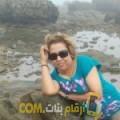 أنا نهاد من ليبيا 36 سنة مطلق(ة) و أبحث عن رجال ل المتعة