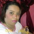 أنا منى من عمان 37 سنة مطلق(ة) و أبحث عن رجال ل الحب