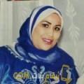 أنا أمينة من الأردن 38 سنة مطلق(ة) و أبحث عن رجال ل المتعة