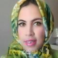 أنا سمية من الجزائر 24 سنة عازب(ة) و أبحث عن رجال ل التعارف